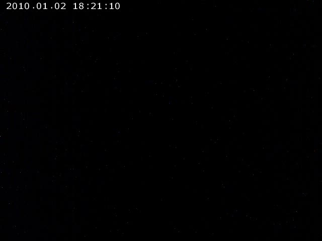 Live Cam-10